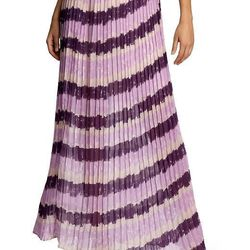 """<a href=""""http://piperlime.gap.com/browse/product.do?cid=71831&vid=1&pid=726565&scid=726565002""""> Ark and Co. abstract stripe skirt</a>, $27.97 piperlime.com"""