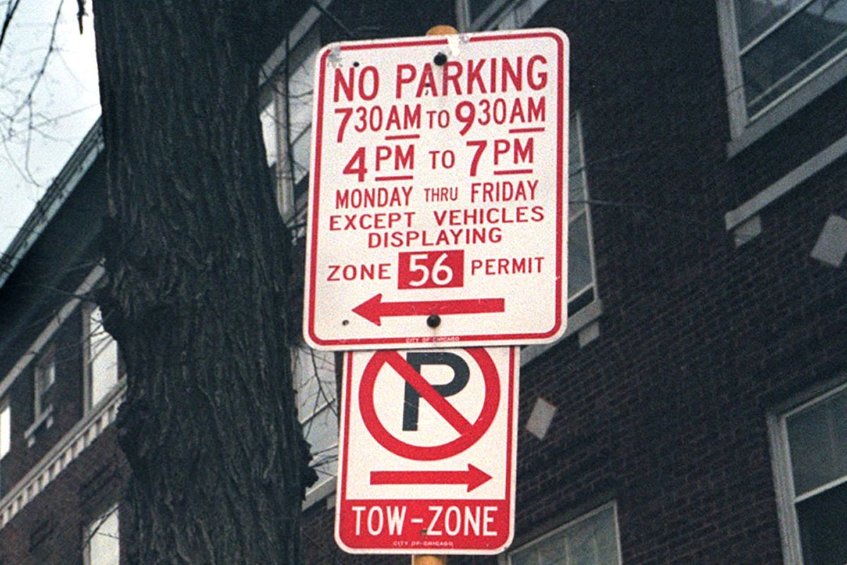 Parking tickets, booting and towing will be curtailed as the city continues to grapple with the coronavirus.