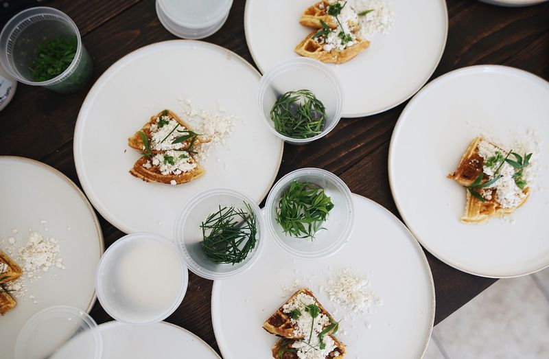 Lobo Rey Chef Teams Up for Cannabis-Infused Supper Club Coming in December