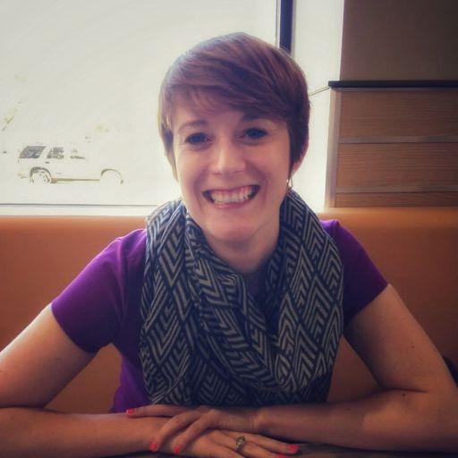 Allison Rockey