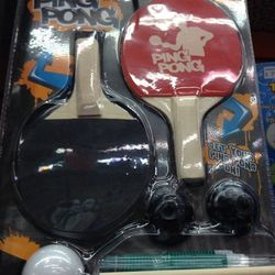 """Insta-Ping Pong set, $6 at <a href=""""http://www.chocolatemoosedc.com"""">Chocolate Moose</a>"""