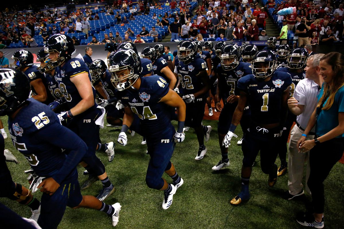 2018 Fiu Panthers Season Preview Underdog Dynasty