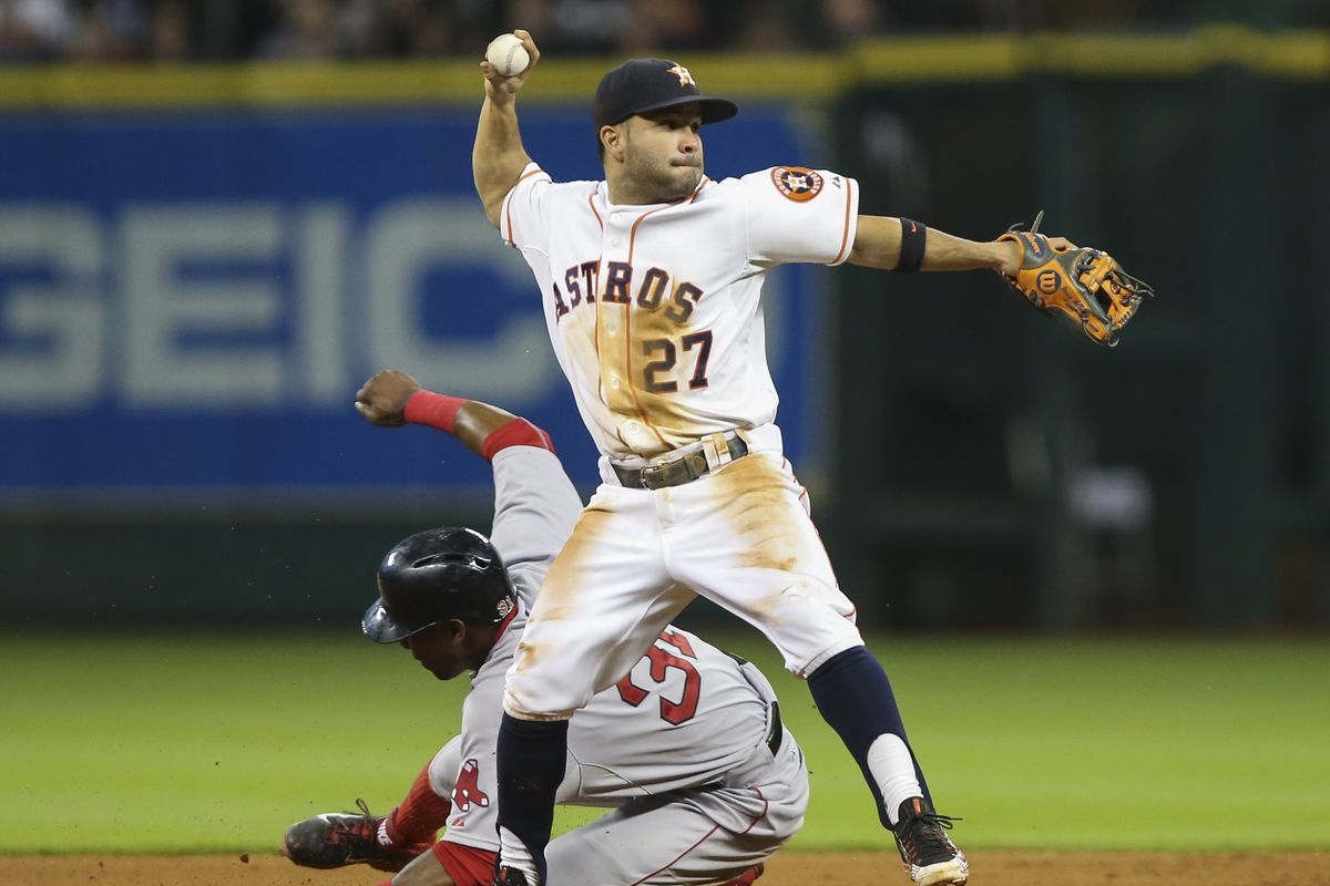 how to watch the astros, red sox series online, tv schedule, and