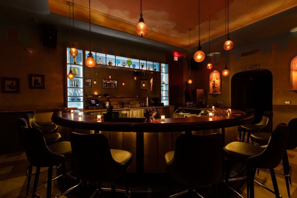 Detroit S Biggest Restaurant And Bar Openings Summer 2019