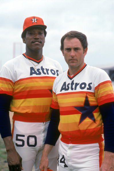 promo code ee060 348bf The Most Polarizing Uniform in Baseball History - Racked