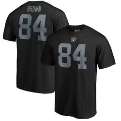 "<a class=""ql-link"" href=""http://sbnation.fanatics.com/NFL_Oakland_Raiders/Antonio_Brown_Oakland_Raiders_NFL_Pro_Line_by_Fanatics_Branded_Authentic_Stack_Name_And_Number_T-Shirt_-_Black?utm_source=NFLFreeAgencyTracker"" target=""_blank"">Antonio Brown Oakland Raiders NFL Pro Line Name & Number T-Shirt - Black</a> for $31.99"
