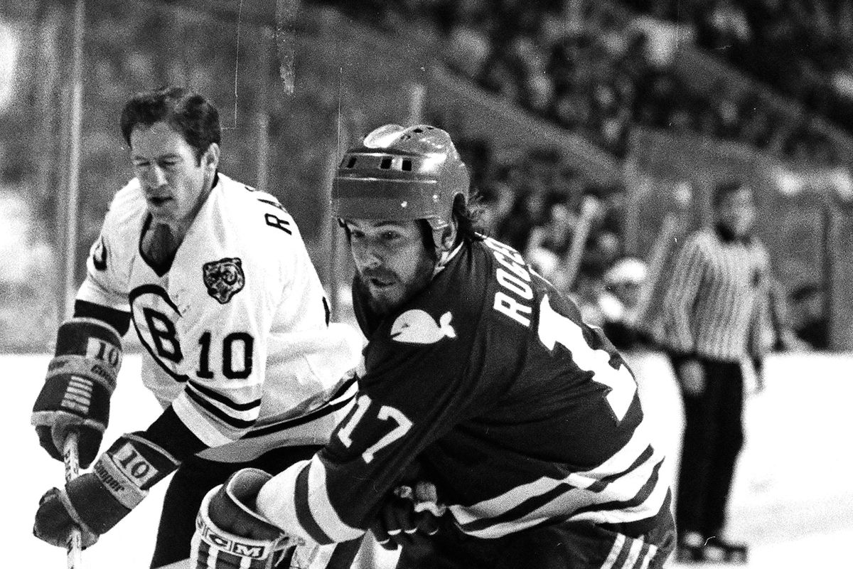 4d6b32578 Carolina Hurricanes to honor Hartford Whalers heritage with Whalers Night
