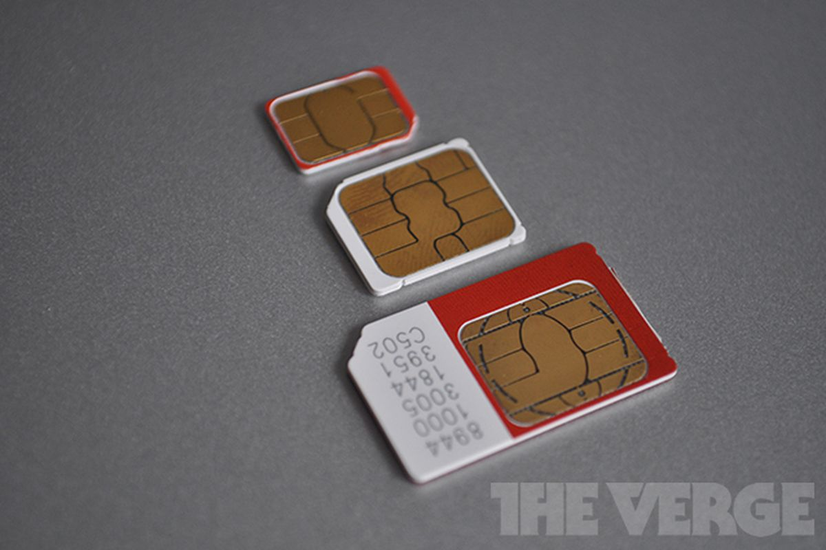 the scariest thing about the british sim card hack is how little it accomplished the verge. Black Bedroom Furniture Sets. Home Design Ideas
