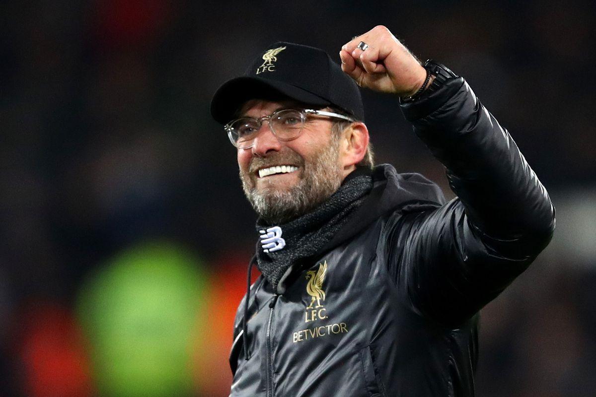 Liverpool v SSC Napoli - UEFA Champions League Group C