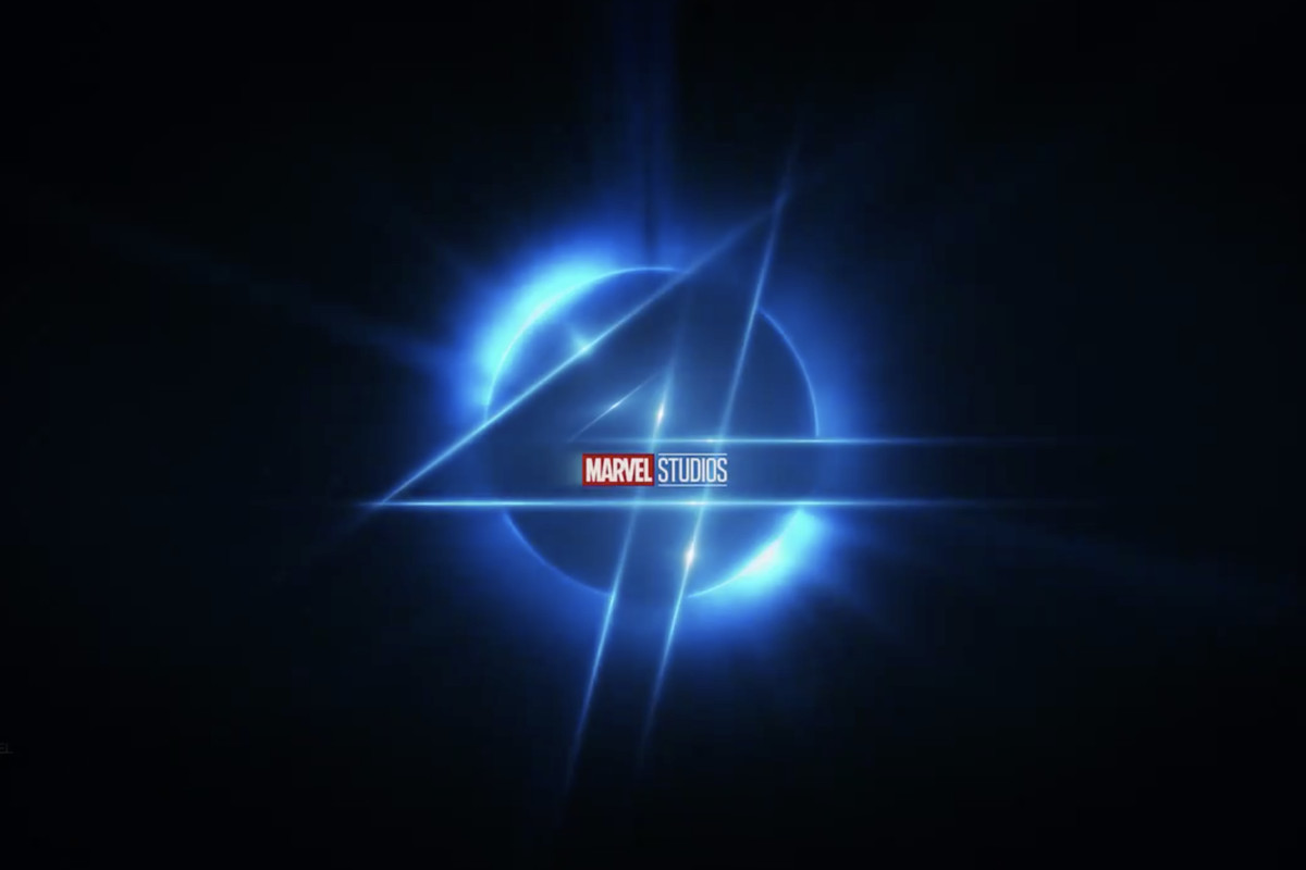 The Fantastic Four will join the Marvel Cinematic Universe in an upcoming  movie directed by Jon Watts - The Verge