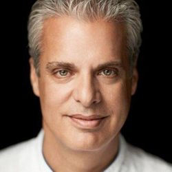 Eric Ripert had a DC base until very recently. But WestEnd Bistro by Eric Ripert is now simply WestEnd Bistro.