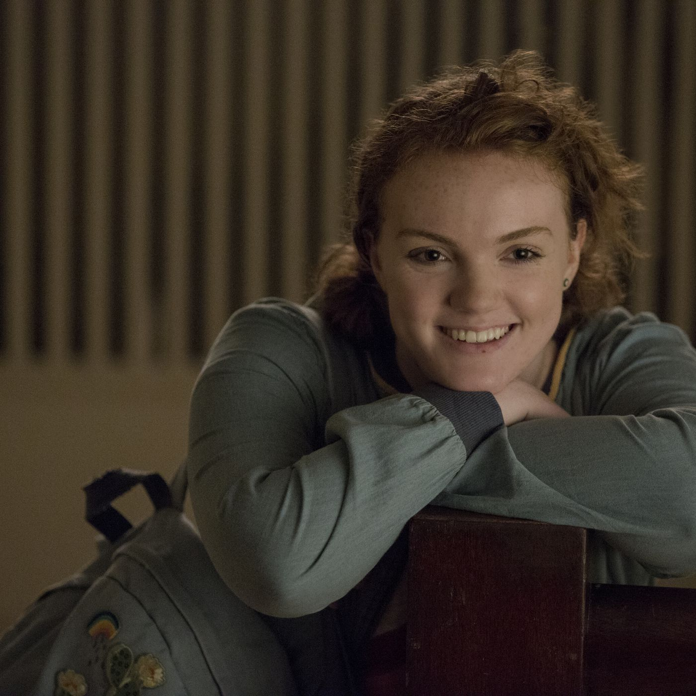 Sierra Burgess Is a Loser review: Netflix's latest is not a
