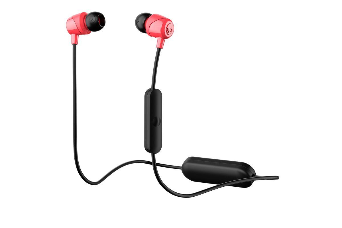 skullcandy is releasing $35 wireless earbuds