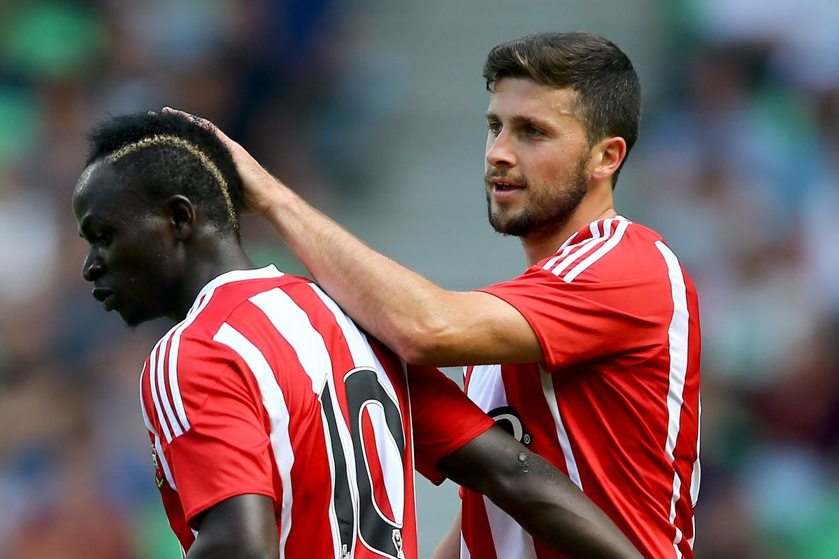 Which Southampton team will show up this weekend? Can Mane and Long be counted on?
