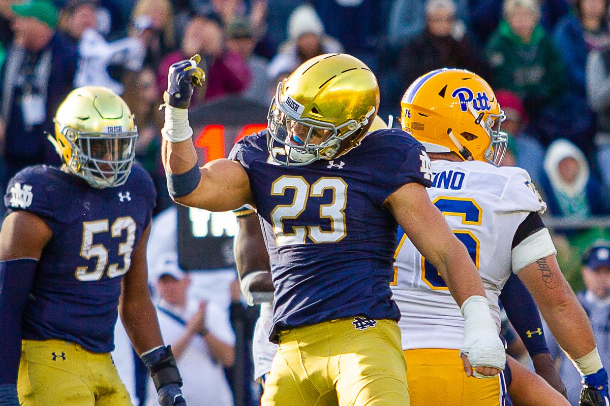 Drue Tranquill Mike Miller One Foot Down