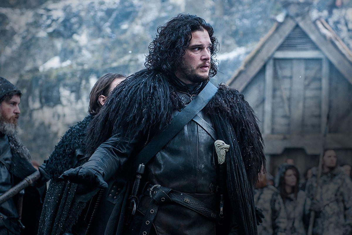 Game Of Thrones Season 8 Runtime Leaked? Total Minutes