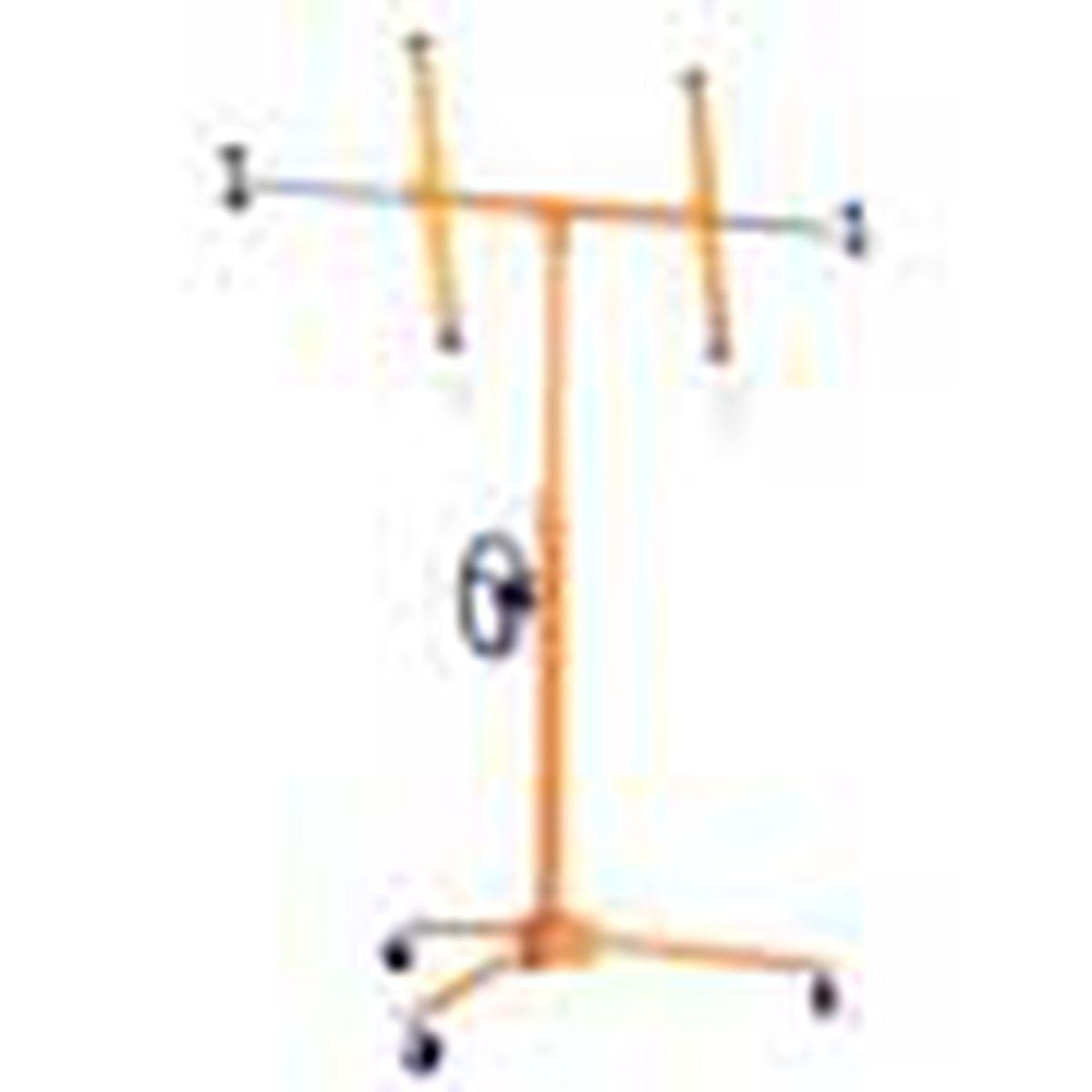 Drywall Lifter