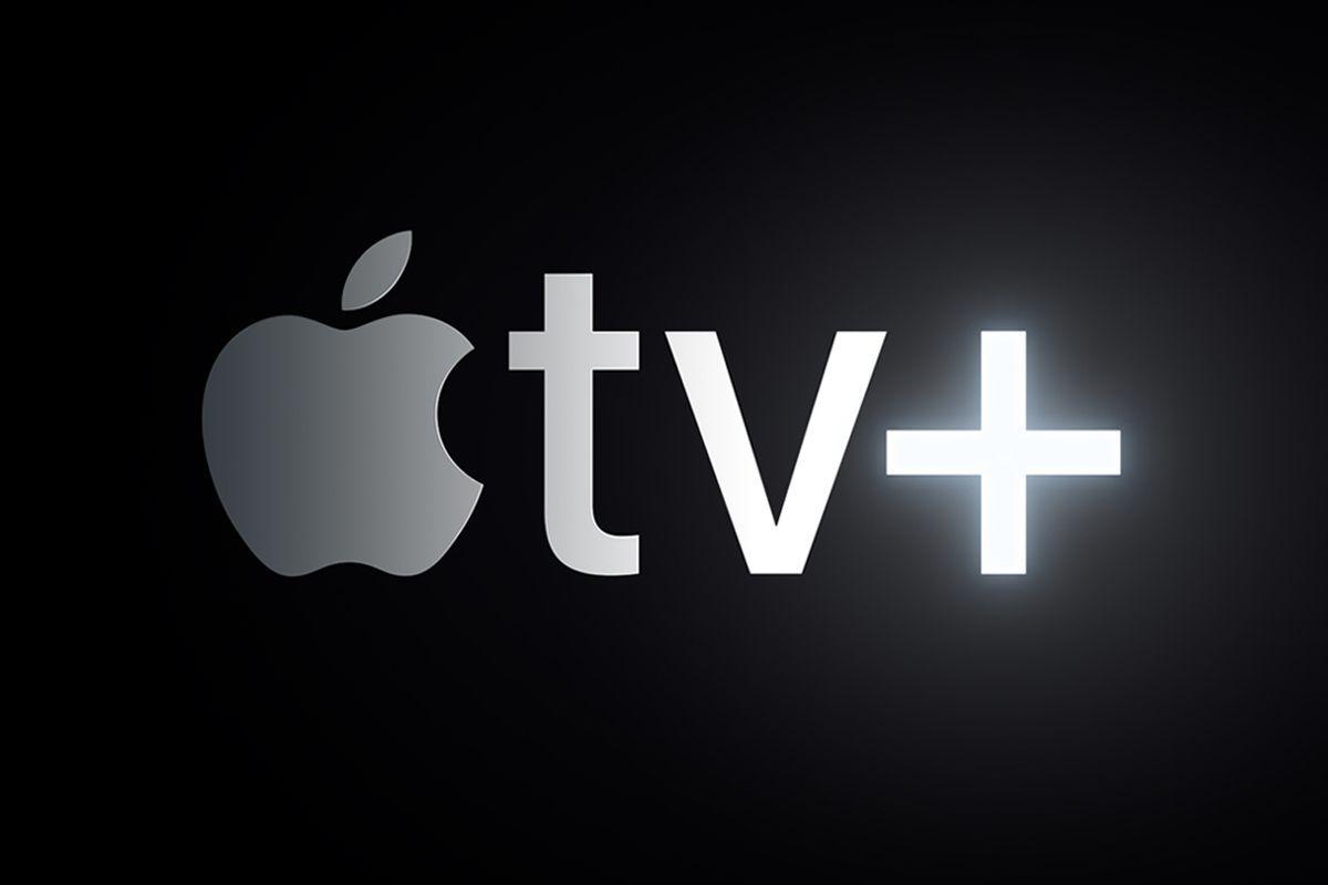 Apple 10 Eylül'de Neler Tanıtacak?