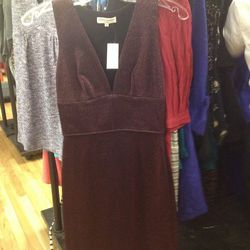 Opening Ceremony dress, $199 (was $495)