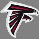 Falcons Logo 2015