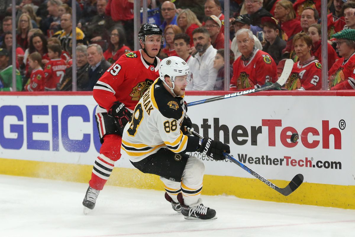 Dennis Wierzbicki-USA TODAY Sports. The Blackhawks look to win their first Winter  Classic ... 7c649af60