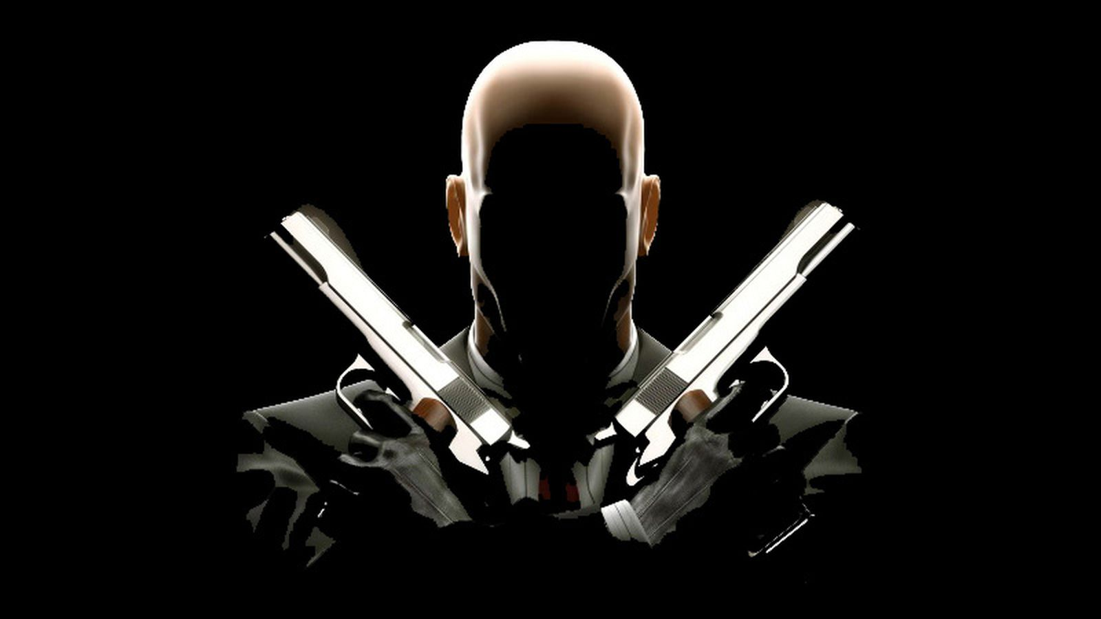 Trophies Appear For Unannounced Hitman Hd Collection Polygon