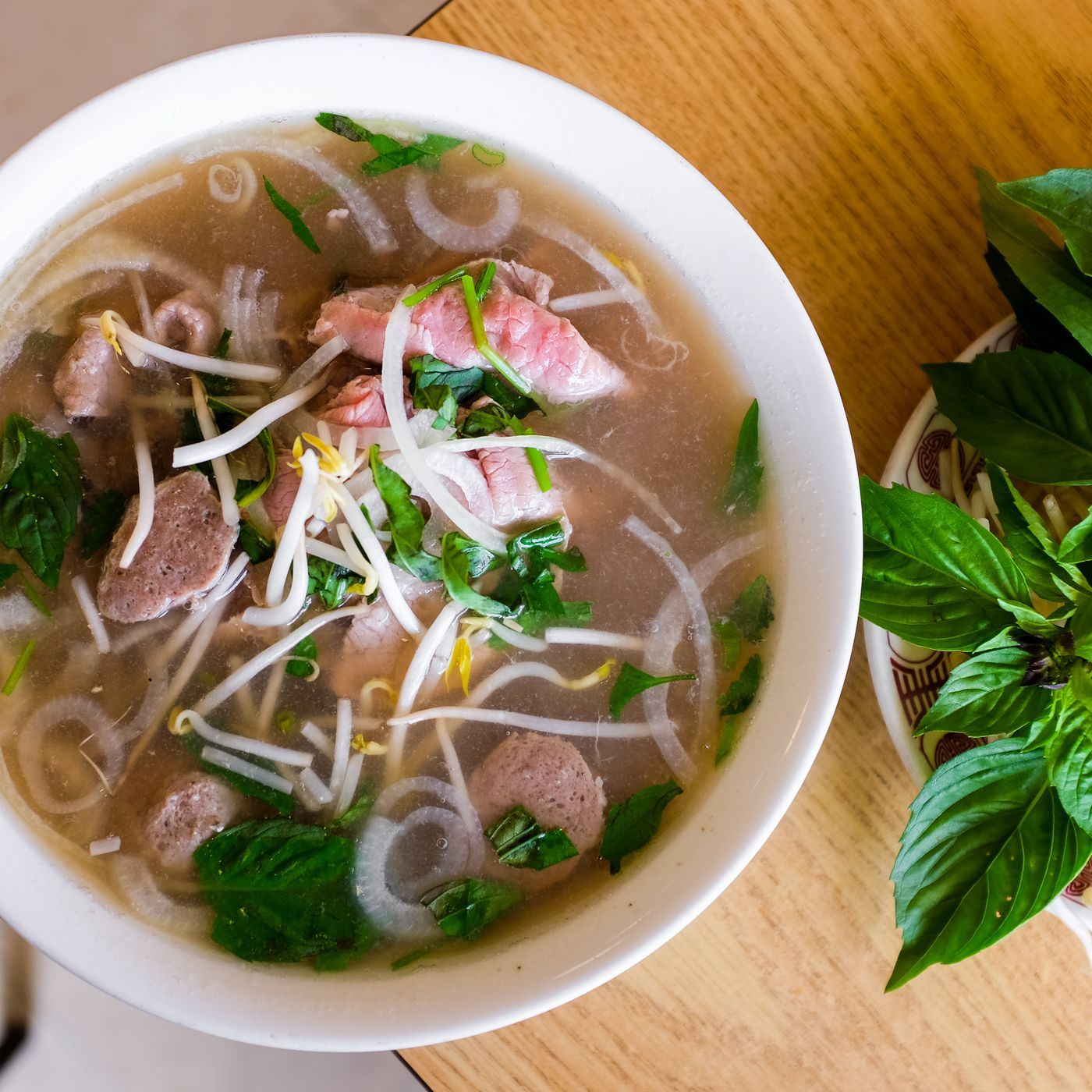 In Search Of New Orleans Vietnamese Soul Eater