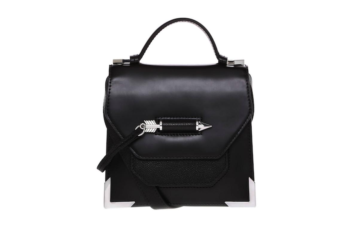 The Rubie bag, $206 (was $350)