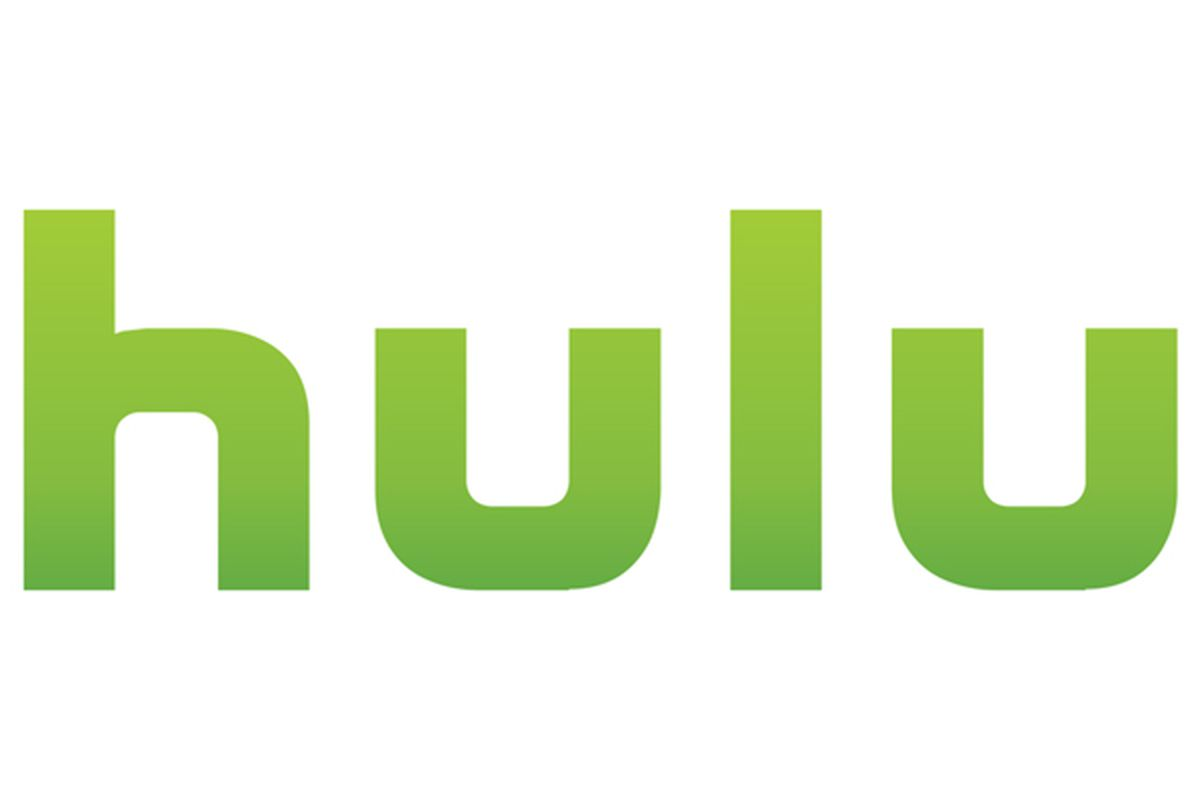 Hulu Channels List & Hulu Networks [September 2018]