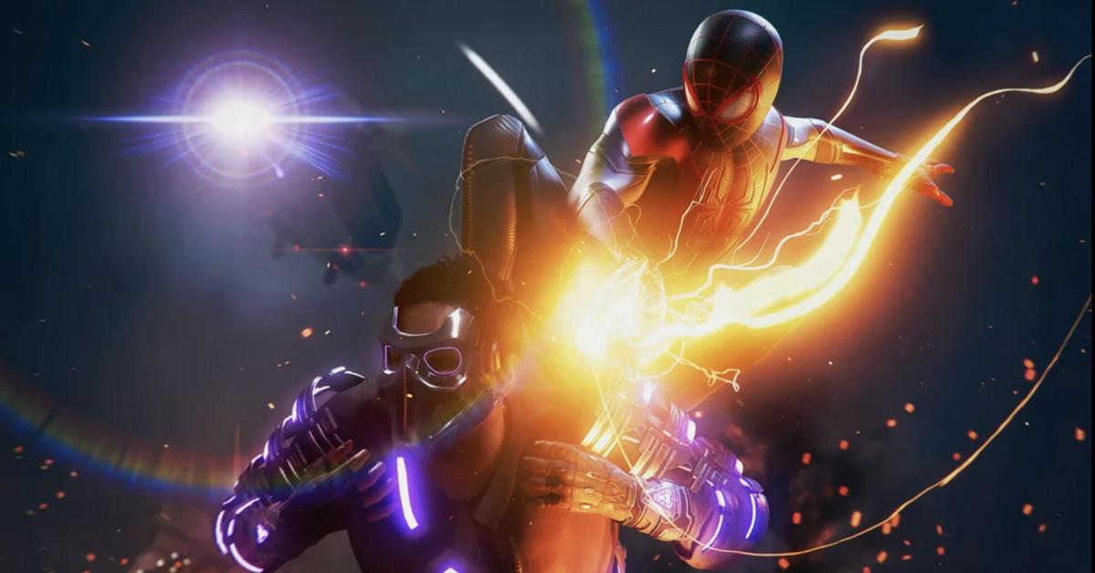 Sony confirma la línea de lanzamiento de PS5 y los planes de actualización de juegos gratuitos para los títulos de PS4