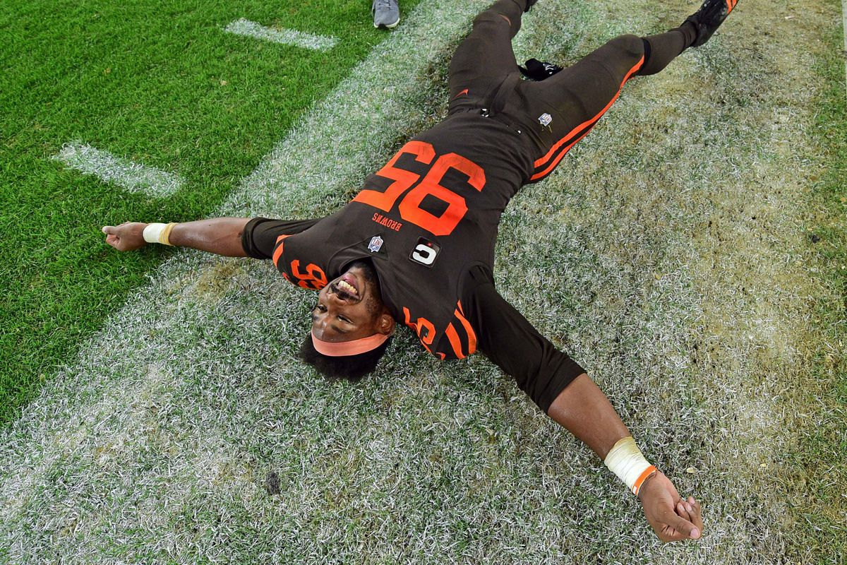 bc2076cf6a4 How the Browns  former 19-game winless streak ranks in NFL history ...