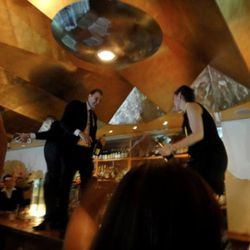 """<a href=""""http://eater.com/archives/2011/05/10/james-beard-awards-2011-hangover-observations.php"""" rel=""""nofollow"""">James Beard Awards 2011 Hangover Observations</a><br />"""