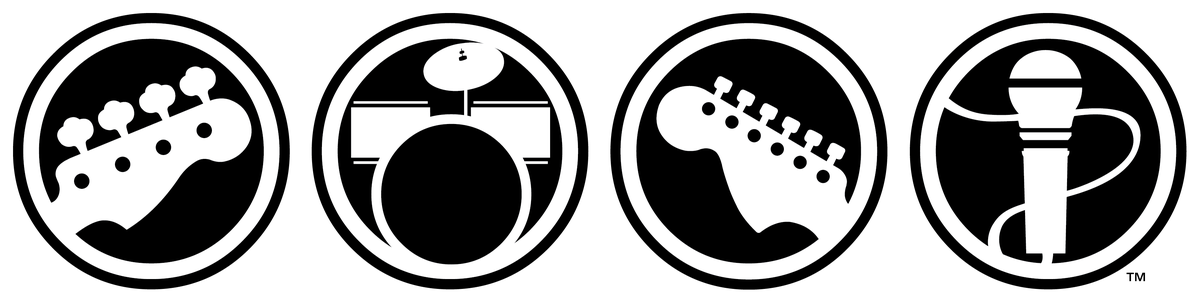 Hands On With Rock Band 4s Impossibly Cool Freestyle Guitar Solos