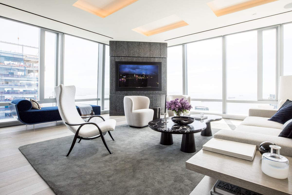 Soma Apartments For Sale
