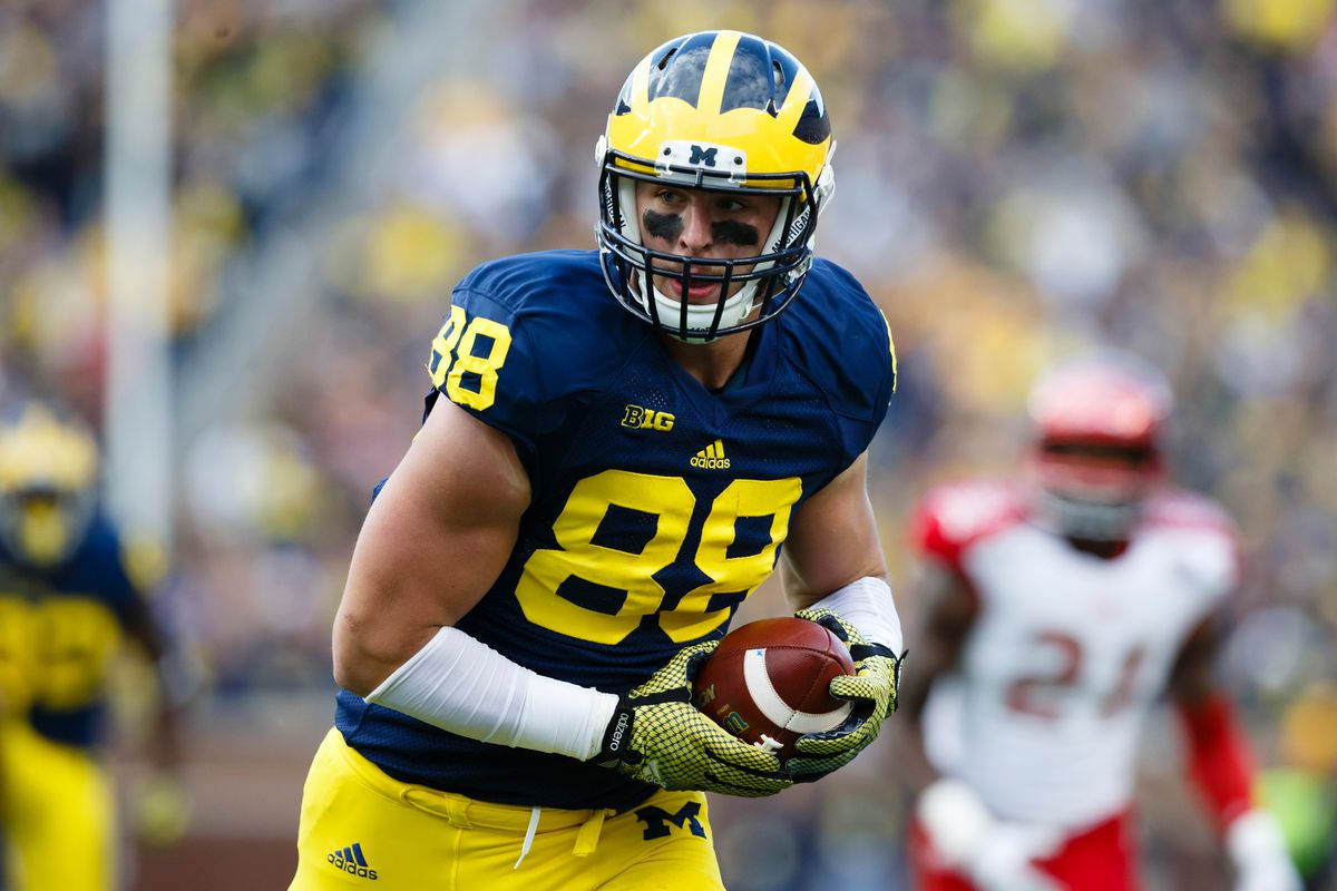 2017 NFL Draft  BTSC 2-Round Mock Draft - Behind the Steel Curtain a6d5c0066