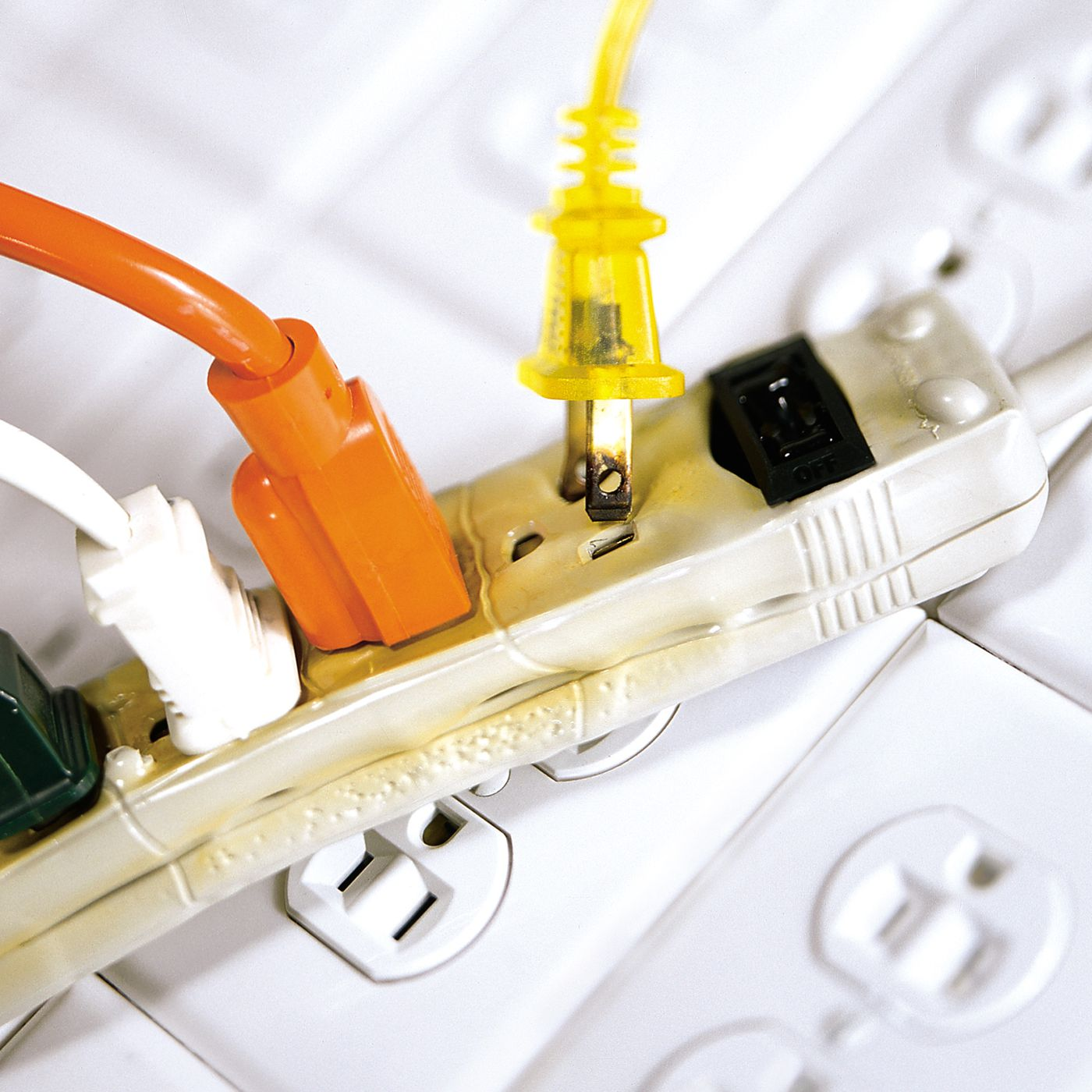 Best Whole House Surge Protector 2021 Whole House Surge Protectors: What You Need to Know   This Old House
