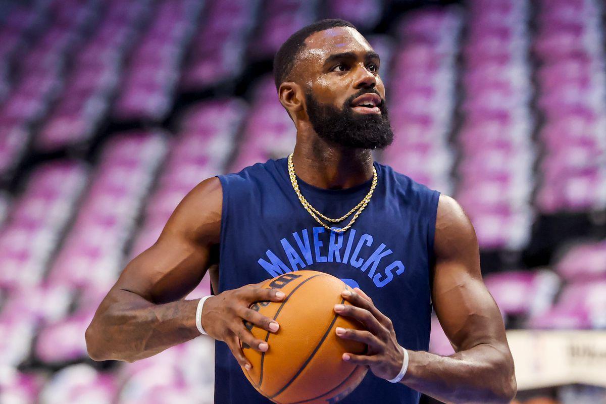 NBA: Preseason-Los Angeles Clippers at Dallas Mavericks