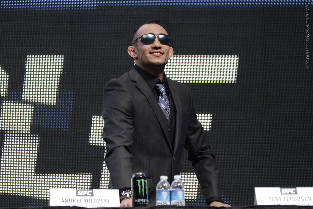 Unstoppable press conference photos