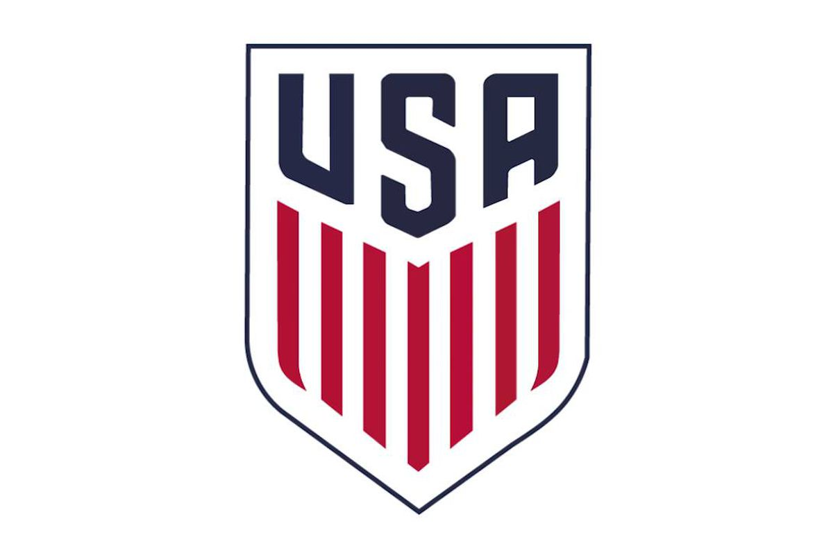 US Soccer announces former Wasserman exec Will Wilson as new CEO - Stars  and Stripes FC