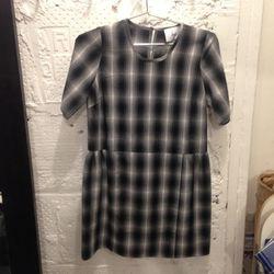 Loup dress, $77.50 (was $154)