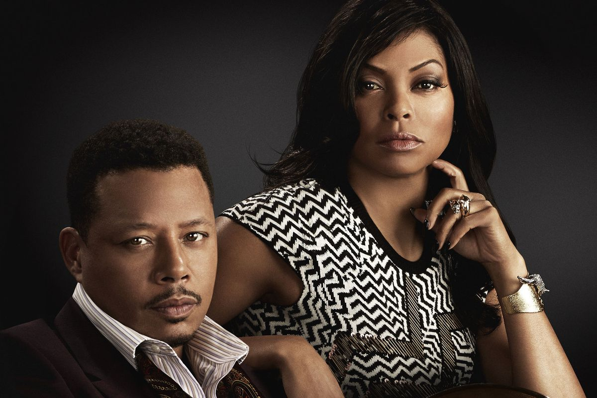 Hulu nabs exclusive streaming rights to TV phenomenon Empire - The Verge