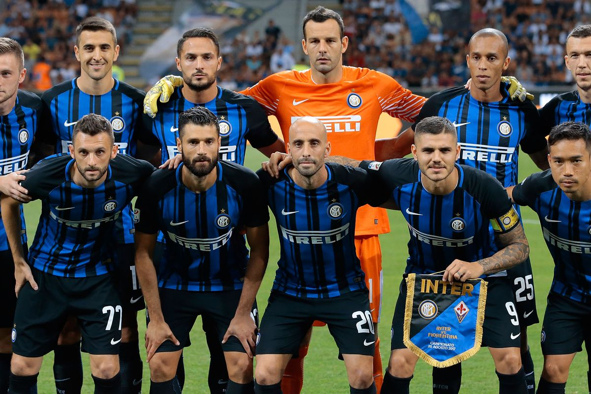 inter 3 0 fiorentina final thoughts from som staff serpents of inter began the new season in fine form brushing aside fiorentina 3 0 photo by emilio andreoli getty images