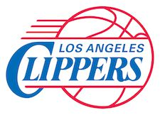 clippers-225
