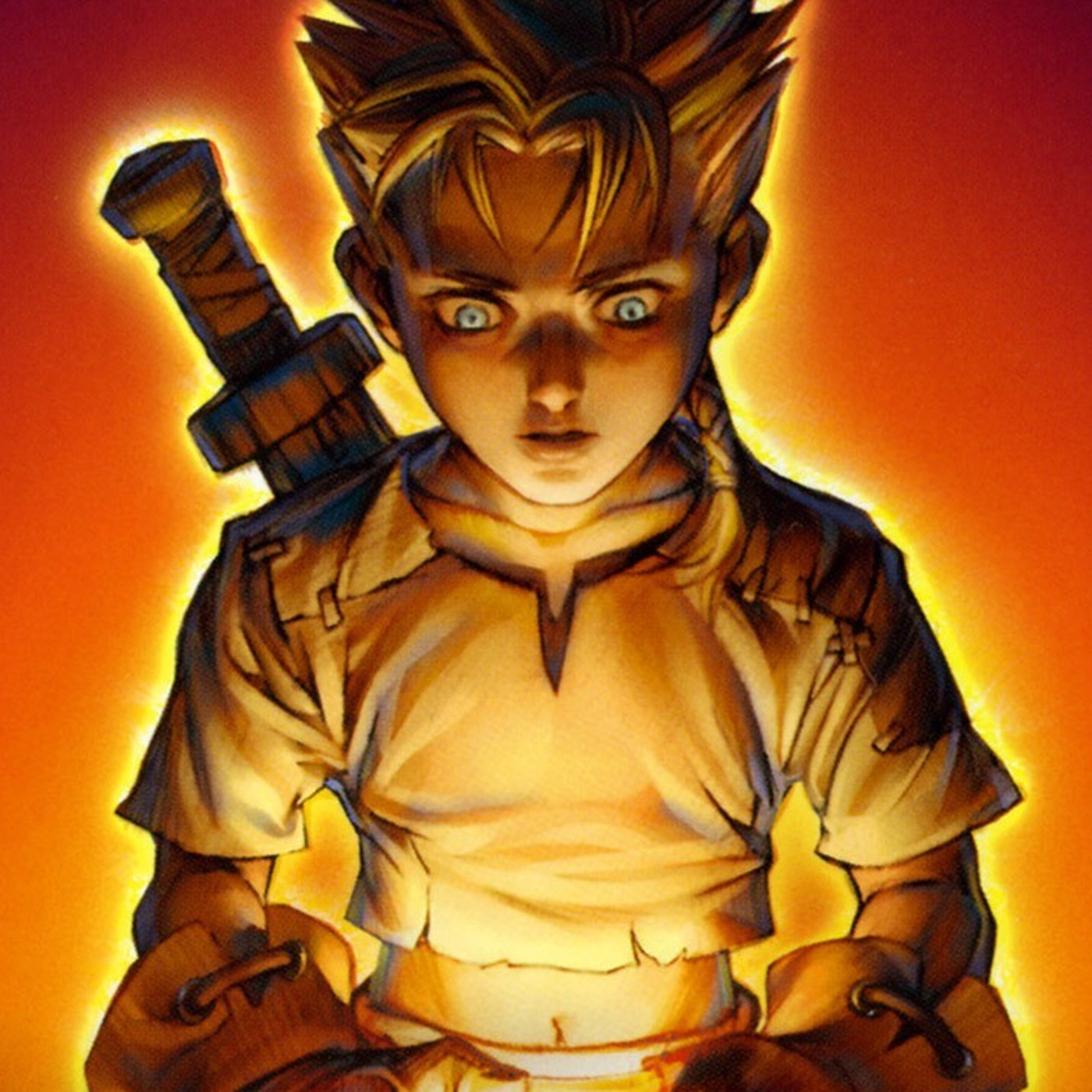 Working On Fable Destroyed My Life But I Don T Regret It Polygon