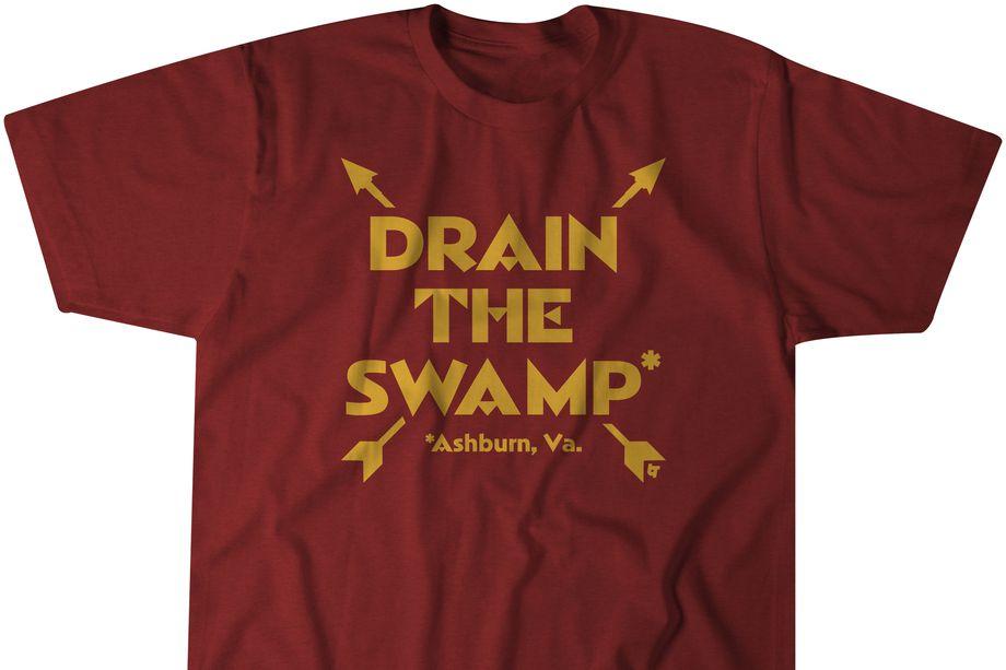 DrainAshburn_BreakingT_shirt.0.jpg&key=4