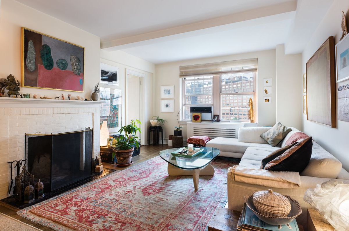 New York rent comparison: What $6,000/month gets you right now ...