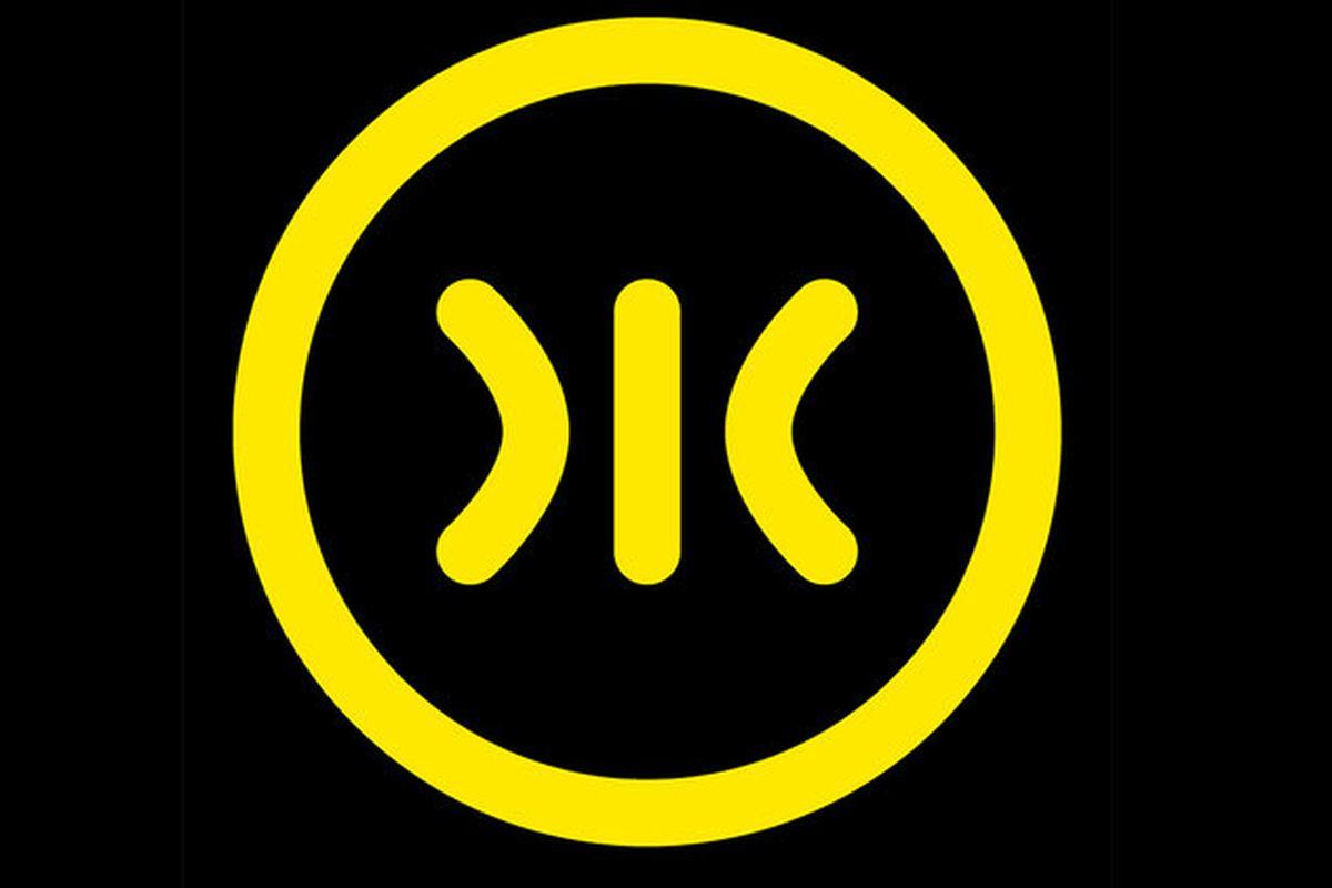 Twickets logo