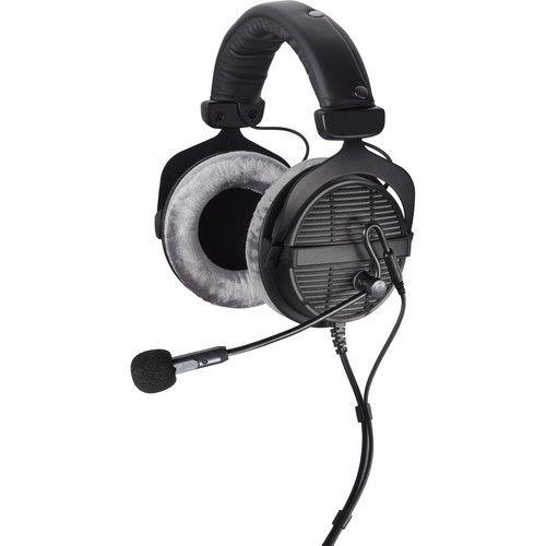 USB microphone Antlion Audio ModMic