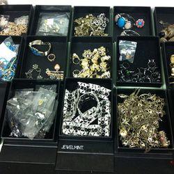 JewelMint jewels.