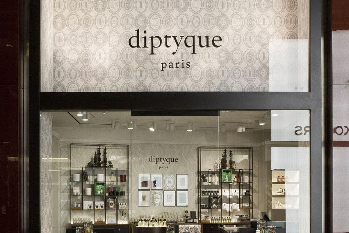 Photo: Diptyque